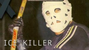 Muere el luchador Ice Killer por complicaciones de COVID-19