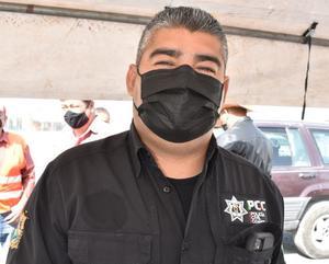 Que siguen investigando a los policías estafadores en Castaños