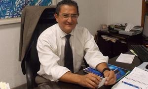 Muere el periodista Arturo González Orduño