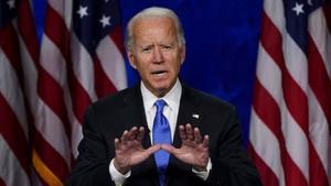 Gobierno de Biden propone inversiones para acabar con disparidades raciales