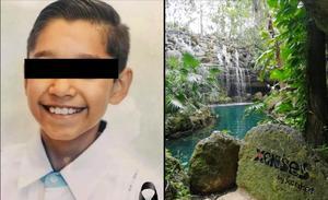Abren investigación por probable 'homicidio culposo' de menor en QR
