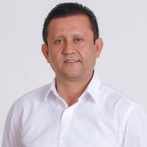 Tumba INE candidatura del independiente 'Garo' Ávila