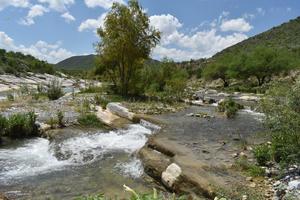 Espera turismo derramaeconómica por 300 mdp