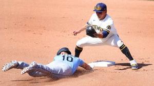 Arranque prometedor para mexicanos en MLB