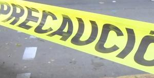 Mueren 2 militares en accidente sobre la carretera Puebla-Orizaba