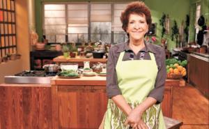 Chepina Peralta, la mujer a la que no le gustaba cocinar