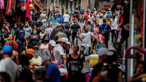 Nicaragua registra 13 muertes en lo que va de Semana Santa