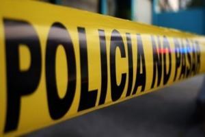 Asesinan a cinco personas en Culiacán y Mazatlán