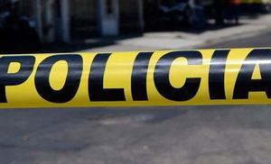 Dos policías en Irapuato fueron atacados y matados por un Comando