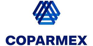 Coparmex intentará frenar excesos regulatorios de gobiernos