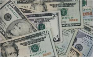 Cambio de política de la Fed, afectará a mercados emergentes: FMI