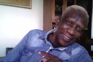 Fallece por COVID-19 Henry Stephen, pionero del rock en Venezuela