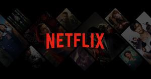 Netflix retrocede en el mercado del 'streaming' en EU durante la pandemia