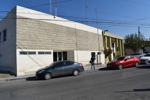 Logra Fiscalía captura de presunto feminicida en Monclova