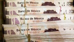 Reparto de utilidades crecerá a 156% para trabajadores, asegura Gobierno de México