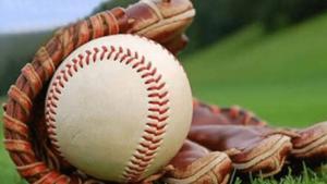 En julio podría regresar la afición al beisbol en la Ciudad de México
