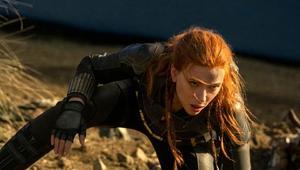 'Black Widow' ya tiene fecha definitiva de estreno