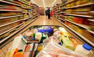 Inegi: Sorprende recuperación de inversión y consumo al inicio de 2021