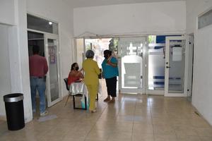 Ni un 'like' en redespor la veda electoral en Castaños