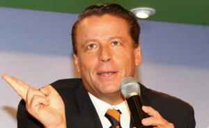 Tlalpan acusa a Alfredo Adame de violencia política contra alcaldesa