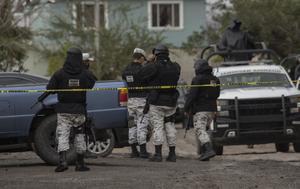 Reportan tres hechos de violencia electoral en Veracruz
