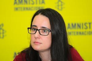 El Gobierno de Chile es 'sordo' y no escucha a nadie