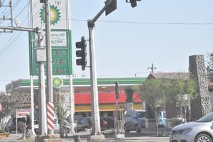 Aseguran gasolineros tener los  mejores precios en esta región