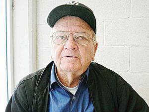 Reconocerán trayectoria de beisbolistas locales