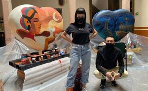 Trasladarán exposición 'Latidos de los Pueblos Mágicos' en SLP