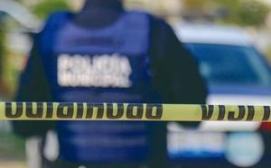 Atacan a balazos a hermano de alcalde de Morena en Chiapas
