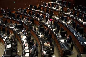 PES va a tribunales por candidatos acusados de violencia de género