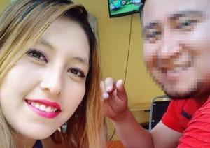 Feminicidio de Alicia en Monclova fue por asfixia, señala Fiscalía