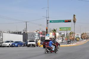 Va IP por la declaratoria de emergencia económica en Monclova