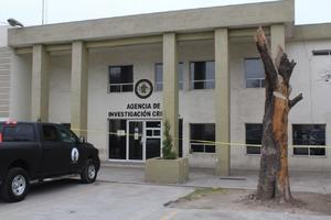 Feminicidio de Alicia N fue por asfixia, señala Fiscalía en Monclova