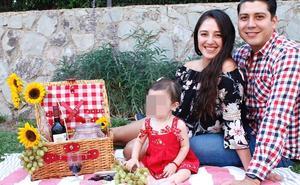 Encuentran con vida a familia desaparecida en Acatic, Jalisco