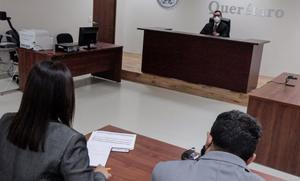Dan 50 años de prisión a sujeto por desaparición de Candi Carla