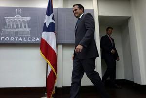 Puertorriqueño pide ayuda por deuda en salud de 1.7 millones dólares en EU