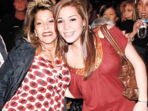Familia Guzmán Pinal desea que Frida busque ayuda por su salud mental