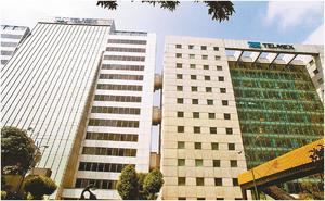 Separación de Telmex se concretó: IFT
