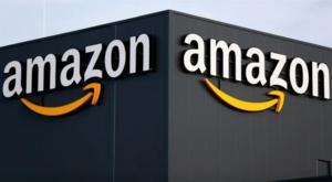 Amazon sube un 2.2 % en bolsa tras el rechazo a su primer sindicato