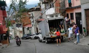 Honduras registra 195,525 positivos con covid-19 y 4,770 muertos desde 2020