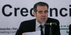 Córdova: Democracia no goza de buen momento