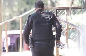 Vinculan a proceso a policías de Acatic por desaparición de familia en Jalisco