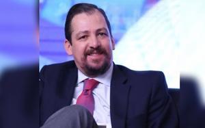 TEPJF sugiere que Salgado merece candidatura