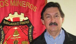 Sindicato minero y Gómez Urrutia deben pagar 54 mdd atrabajadores
