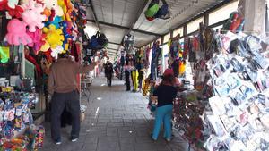 Recupera SIMAS deudas de morosos por 66 mdp en Frontera