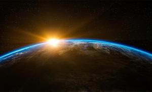 Experta en ecología: 'Tenemos 10 años para salvar al planeta'