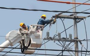 AMLO: Asegura que ha cumplido con no aumentar precios de energía