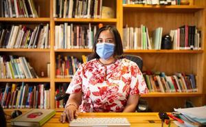 AMLO: 'No es viable cerrar el Museo de Arte Contemporáneo de Oaxaca'