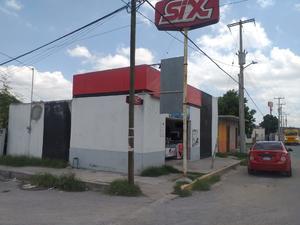 Atracan negocio de la Industrial en Monclova